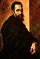 Michaelangelo (Medaenas Monograph on the…
