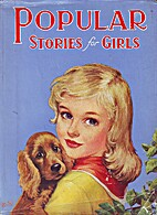 Popular Stories for Girls by Various