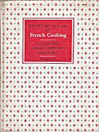 Mastering the Art of French Cooking (Volume…