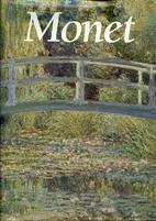 Monet by Michael Howard