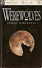 Werewolves (Oracle S.) by Elliott O'Donnell