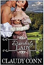 Disorderly Lady by Claudy Conn