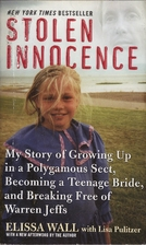 Stolen Innocence: My Story of Growing Up in…