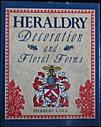 Heraldry Decoration and Floral Forms by…