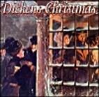 Dickens Christmas [sound recording] by Ed.…