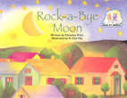 Rock-a-Bye Moon (Pair-It Books) by Christine…