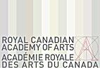 Arts2000 catalogue by Royal Canadian Academy…