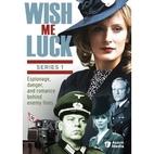 wish me luck (tv series 1) by Gordon Flemyng