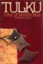 Tulku: A Novel of Modern Ninja by Stephen K.…