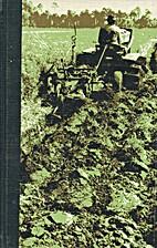 Soil by Alfred D. Stefferud