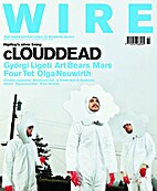The Wire, Issue 241 by Periodical / Zine