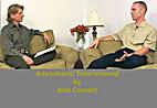Adyashanti : An Interview by Bob Cowart…