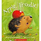 Apple Trouble! by Ragnhild Scamell