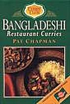Curry Club : Bangladeshi Restaurant Curries…