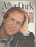 After Dark (January 1981) New Stars for a…