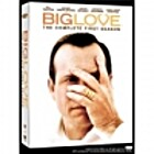 Big love. The complete first season by Bill…