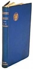 Vagabunduli libellus by John Addington…