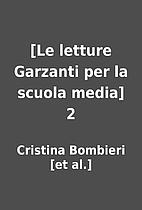 [Le letture Garzanti per la scuola media] 2…