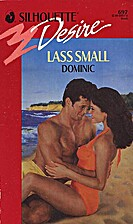 Dominic by Lass Small