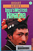 Insight Guides India's Western Himalaya by…