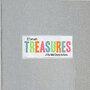 D23 Presents Treasures of the Walt Disney Archives -
