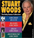 Stuart Woods HOLLY BARKER Collection by…