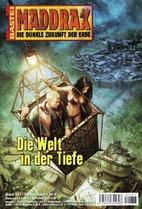 Die Welt in der Tiefe by Christian Schwarz