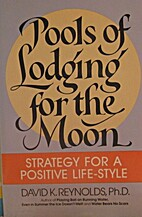 Pools of Lodging for the Moon: Strategy for…