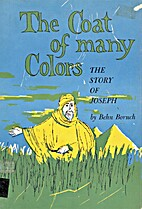 The coat of many colors;: The story of…