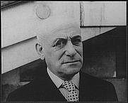 Author photo. Photo by Carl Van Vechten, June 21, 1934 (Library of Congress, Prints & Photographs Division, Carl Van Vechten Collection, Digital ID: van 5a52178)