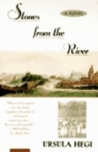 Stones from the River (Oprah's Book Club) by…