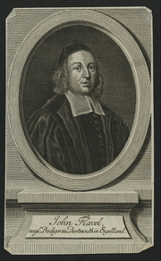 Author photo. Courtesy of the <a href=&quot;http://digitalgallery.nypl.org/nypldigital/id?1235000&quot;>NYPL Digital Gallery</a> (image use requires permission from the New York Public Library)