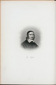 Author photo. Courtesy of the <a href=&quot;http://digitalgallery.nypl.org/nypldigital/dgkeysearchdetail.cfm?strucID=255581&imageID=431456&quot;> NYPL Digital Gallery </a> (image use requires permission from the New York Public Library)