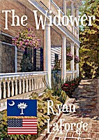 The Widower by Ryan LaForge