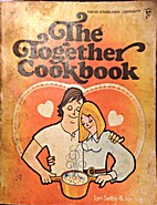 The together cookbook by Lyn Selby