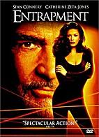 Entrapment [1999 film] by Jon Amiel