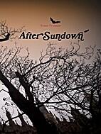 After sundown by Frank Trollman