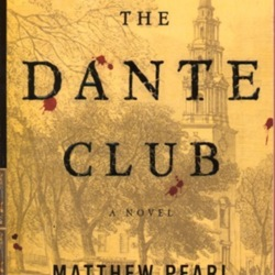 the dante club book review