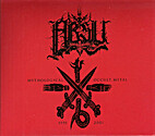 Mythological occult metal, 1991-2001 by Absu
