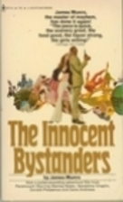 The Innocent Bystanders by James Munro