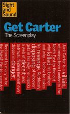 Get Carter (screenplay) by Mike Hodges