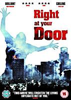 Right at Your Door by Chris Gorak