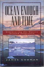 Ocean Enough and Time: Discovering the…