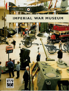 Imperial War Museum by N/A