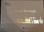 Eskom A proud heritage , Powering your world…