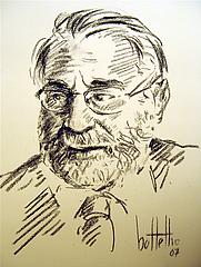Author photo. Image by Carlos Botelho / Wikimedia Commons