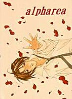Alpharea by Yuki Amane