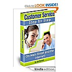 Customer Service Step by Step - Can You…