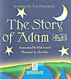 Stories of the Prophets: The Story of Adam…