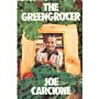 The Greengrocer by J. Carcione